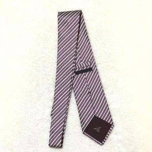 PRADA Necktie
